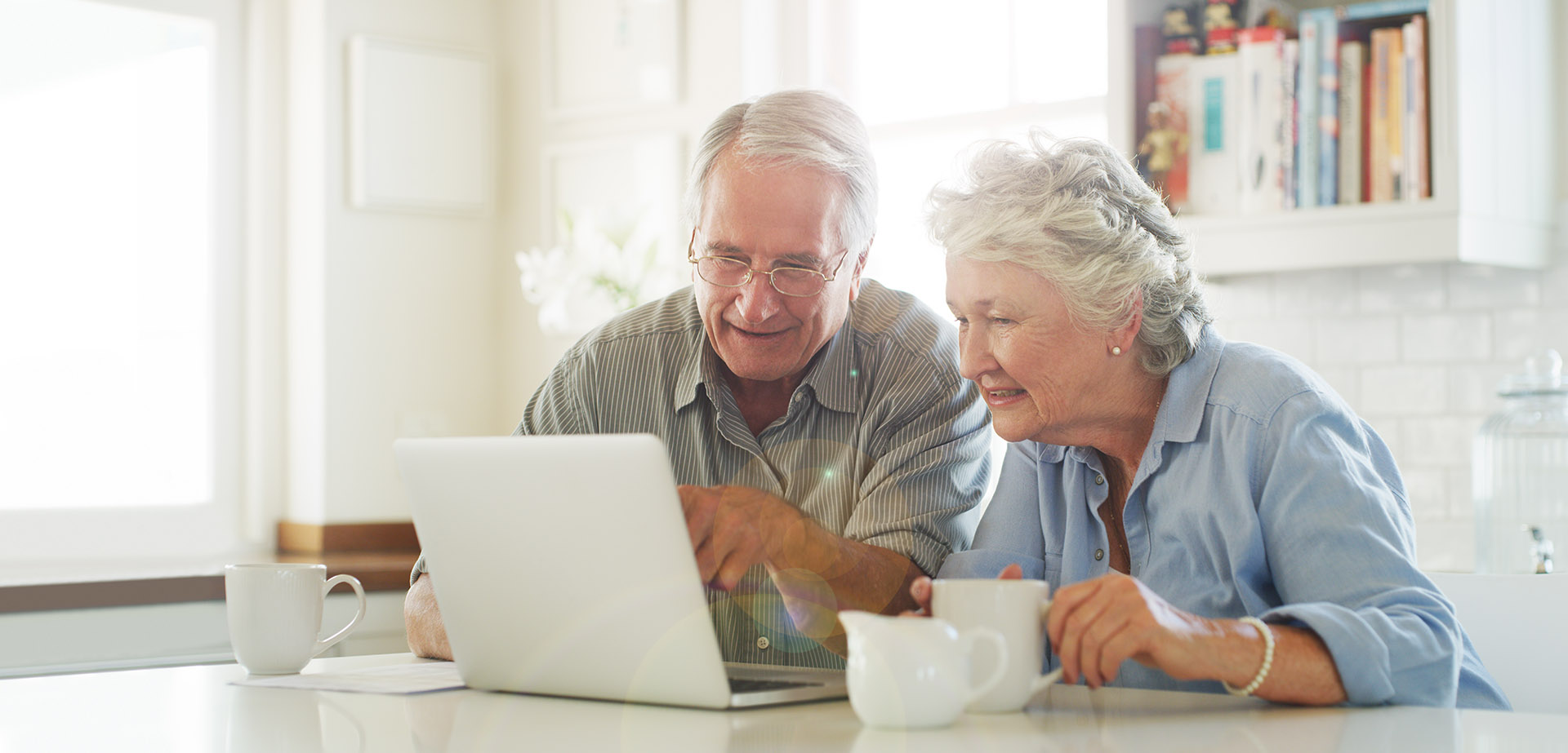 senior-couple-medicare-advantage-plans